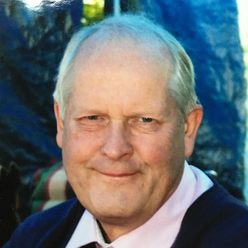 Reinhard Wilms